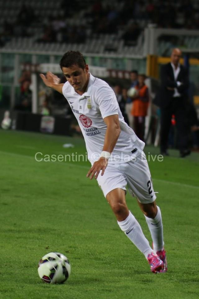 Torino_FC_-_Hellas_Verona_0337.JPG
