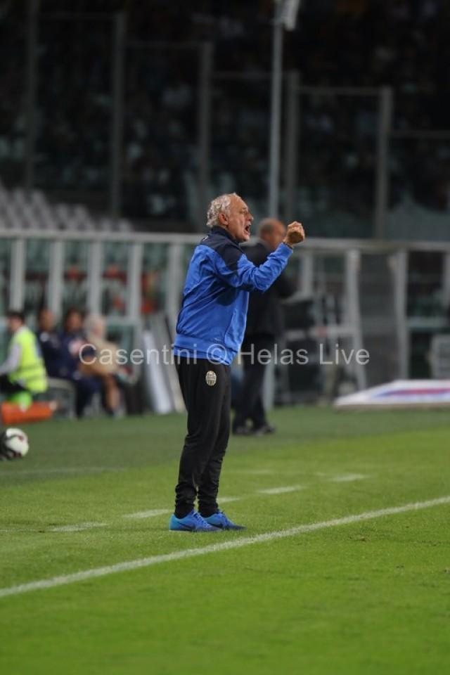Torino_FC_-_Hellas_Verona_0602.JPG