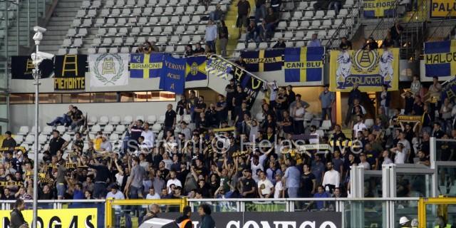 torino_FC_-_Hellas_Verona_1222.JPG