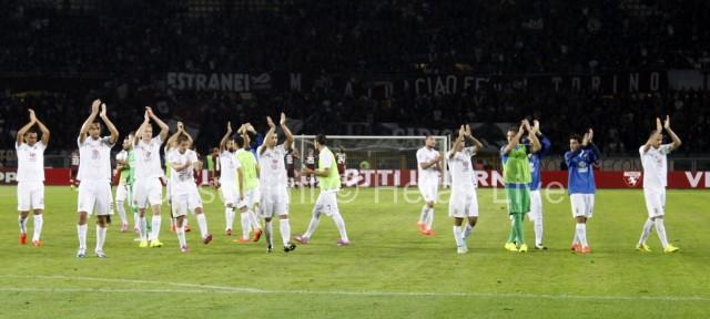 torino_FC_-_Hellas_Verona_1245_(2).jpg
