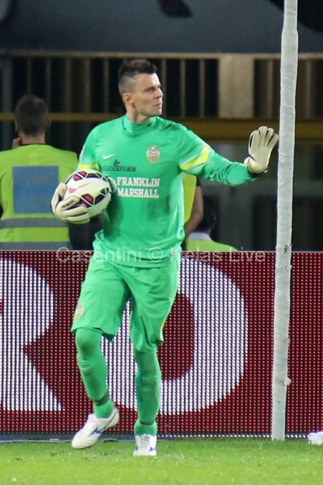 Torino_FC_-_Hellas_Verona_0812_-_Copia.JPG