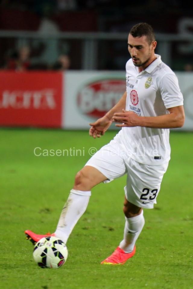 Torino_FC_-_Hellas_Verona_0993_-_Copia.JPG