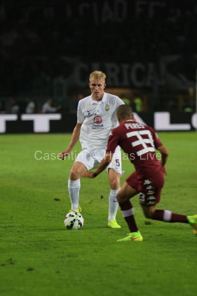 Torino_FC_-_Hellas_Verona_0850_-_Copia.JPG