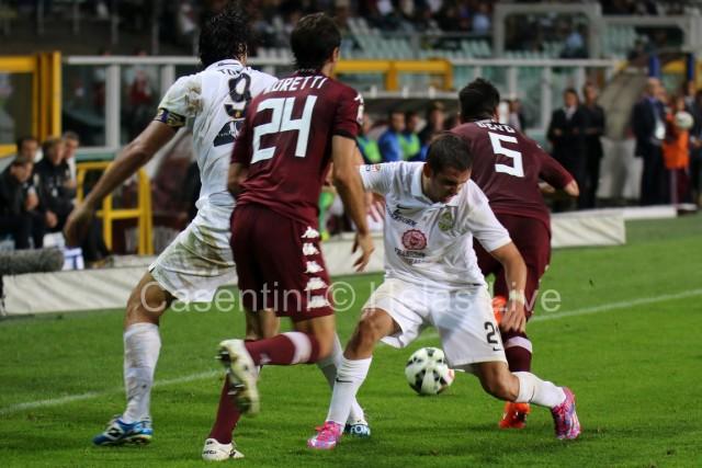 Torino_FC_-_Hellas_Verona_1105_-_Copia_-_Copia.JPG