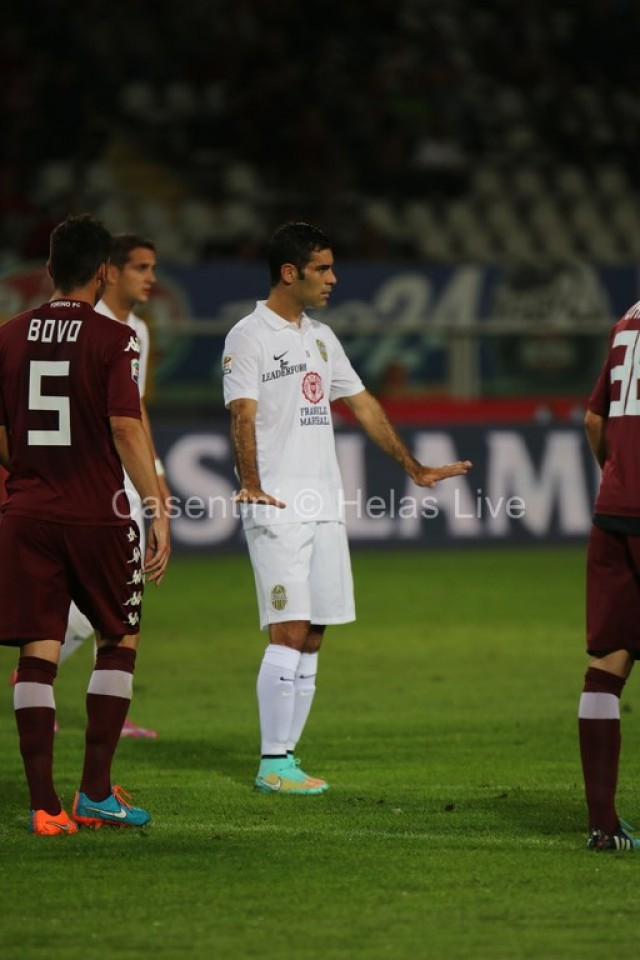 Torino_FC_-_Hellas_Verona_0325.JPG