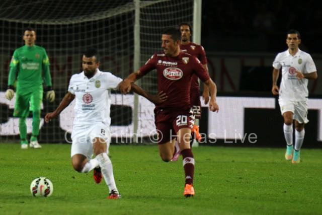 Torino_FC_-_Hellas_Verona_0576.JPG