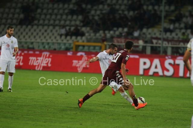 Torino_FC_-_Hellas_Verona_0924_-_Copia.JPG