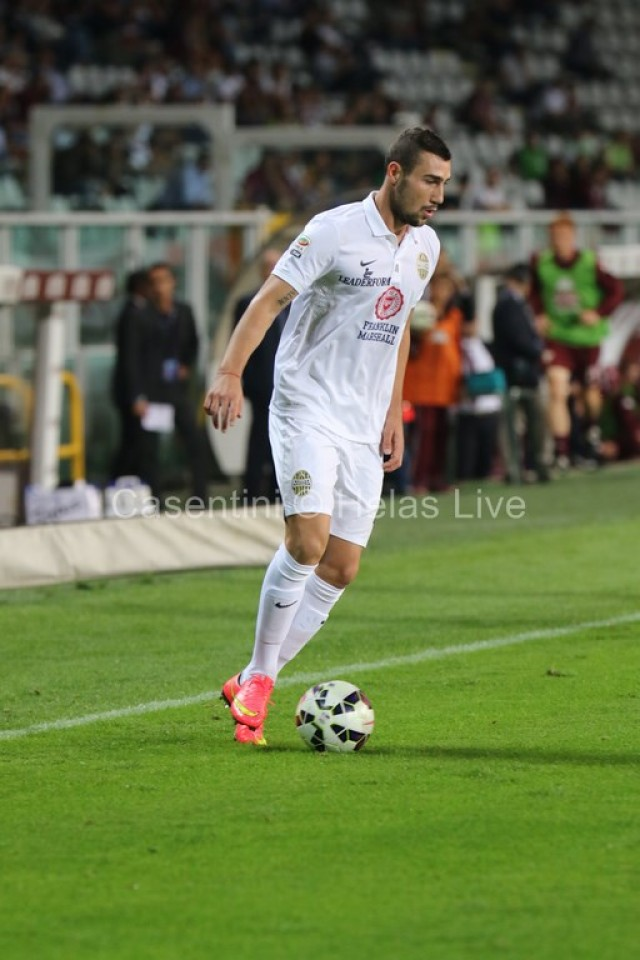 Torino_FC_-_Hellas_Verona_0679.JPG