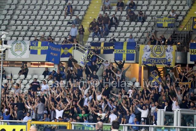 Torino_FC_-_Hellas_Verona_0773.JPG