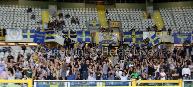Torino_FC_-_Hellas_Verona_0648.JPG