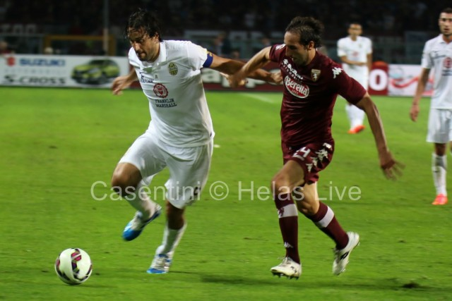 Torino_FC_-_Hellas_Verona_1094_(2).jpg