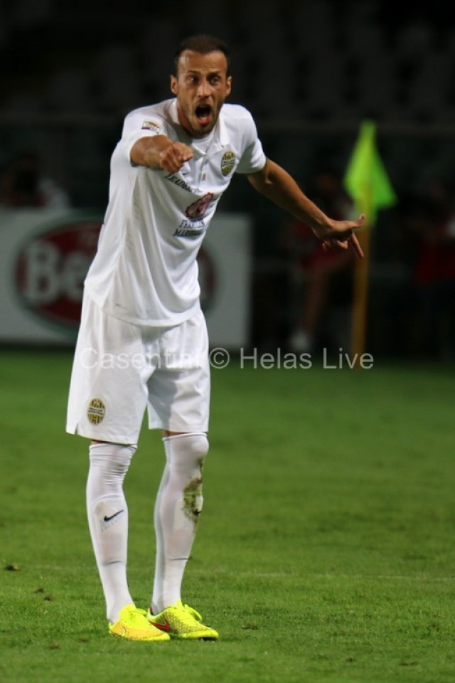 Torino_FC_-_Hellas_Verona_0415.JPG