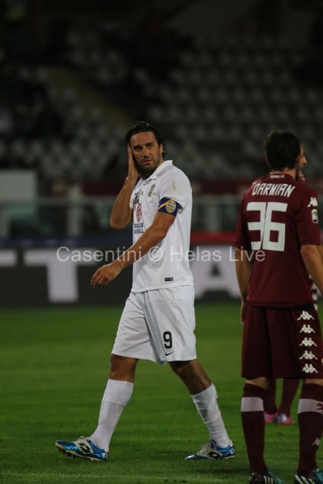 Torino_FC_-_Hellas_Verona_0320.JPG
