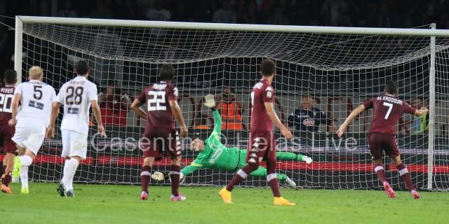 Torino_FC_-_Hellas_Verona_1022_-_Copia_-_Copia.JPG