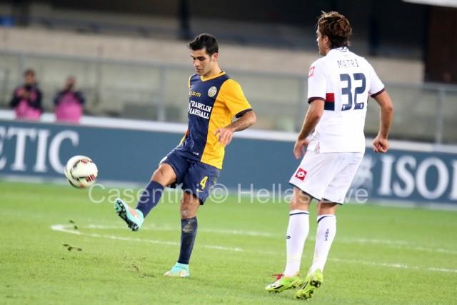 Hellas_Verona_-_CFC_Genoa_1007.JPG