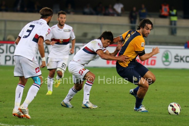Hellas_Verona_-_CFC_Genoa_1471.JPG