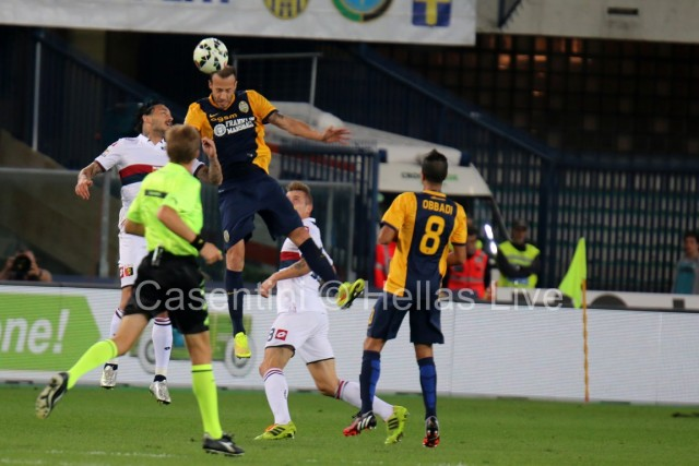 Hellas_Verona_-_CFC_Genoa_1351_(2).jpg