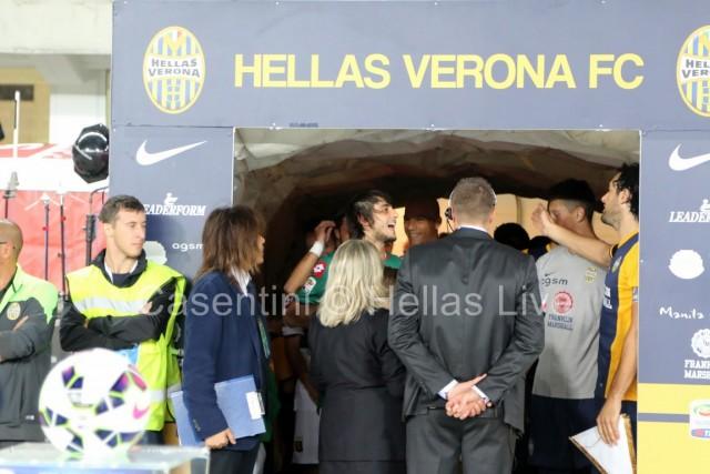 Hellas_Verona_-_CFC_Genoa_0159.JPG