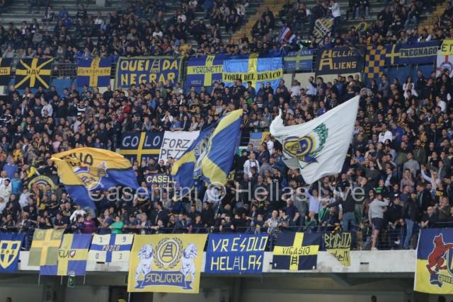 Hellas_Verona_-_CFC_Genoa_0327.JPG