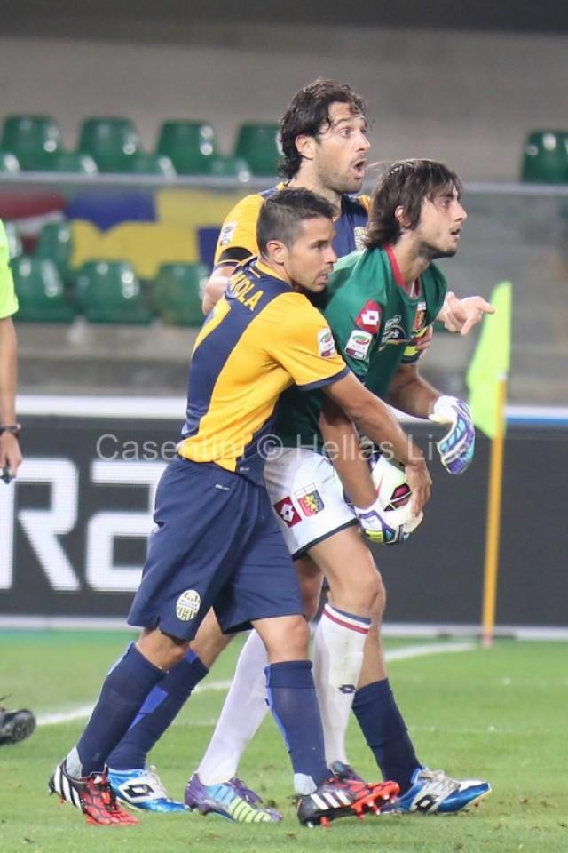 Hellas_Verona_-_CFC_Genoa_0868.JPG