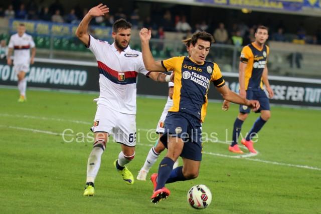 Hellas_Verona_-_CFC_Genoa_1334.JPG