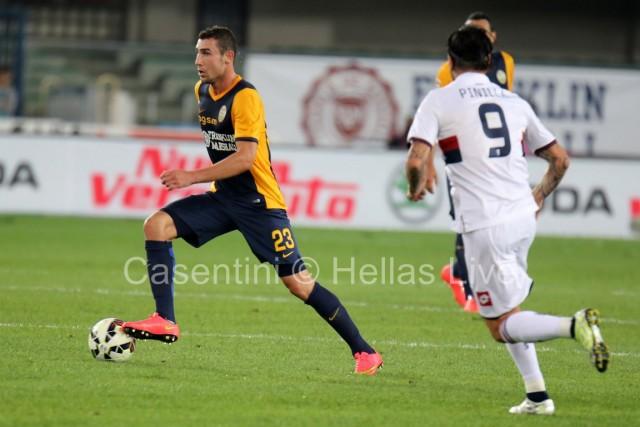 Hellas_Verona_-_CFC_Genoa_1466_(2).jpg