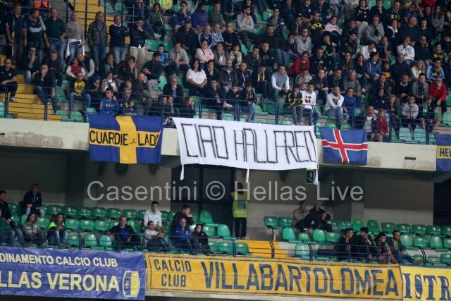 Hellas_Verona_-_CFC_Genoa_0931.JPG