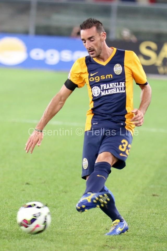 Hellas_Verona_-_CFC_Genoa_0911.JPG