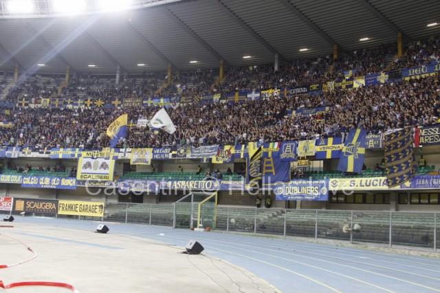 Hellas_Verona_-_CFC_Genoa_1849.JPG