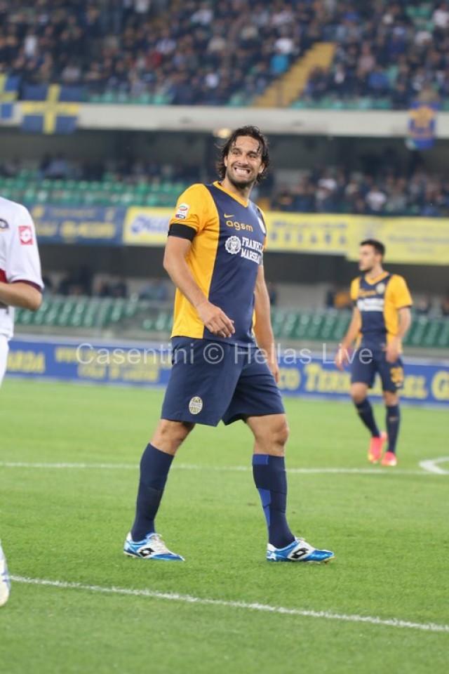 Hellas_Verona_-_CFC_Genoa_0412.JPG