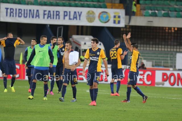 Hellas_Verona_-_CFC_Genoa_1597.JPG