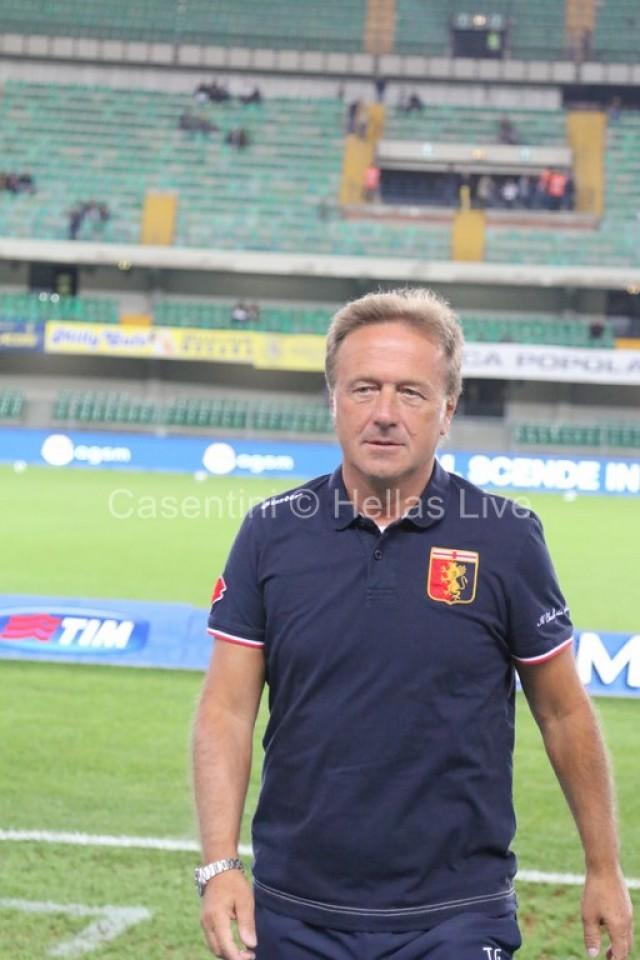 Hellas_Verona_-_CFC_Genoa_0032.JPG