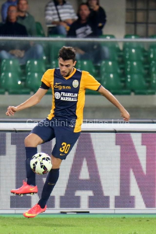 Hellas_Verona_-_CFC_Genoa_1129.JPG