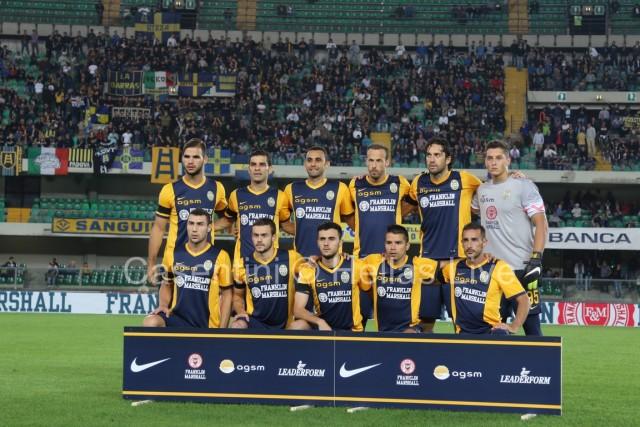 Hellas_Verona_-_CFC_Genoa_0296.JPG