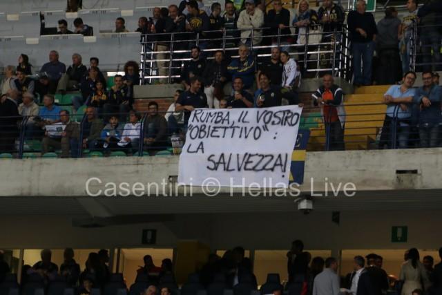 Hellas_Verona_-_CFC_Genoa_0115.JPG