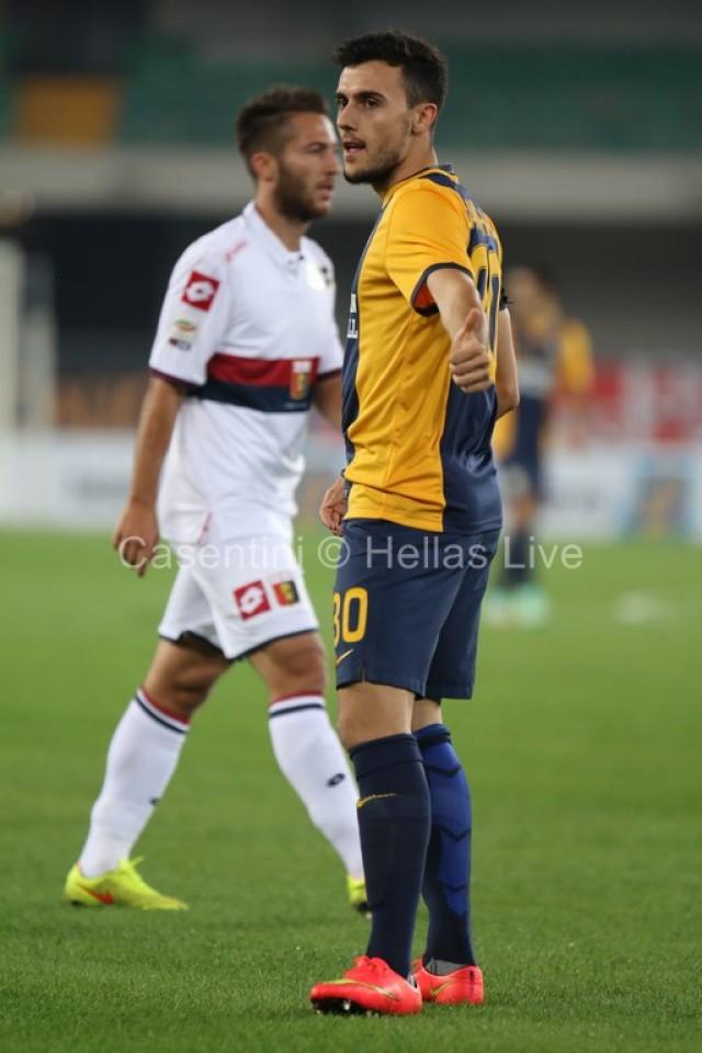 Hellas_Verona_-_CFC_Genoa_0361_(2).jpg