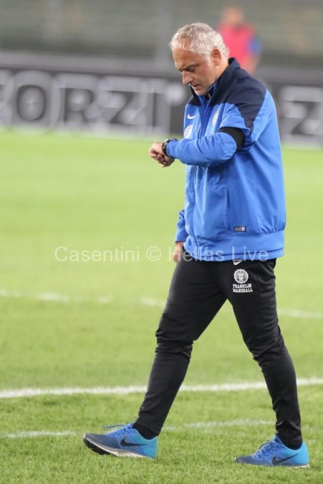 Hellas_Verona_-_CFC_Genoa_0880.JPG