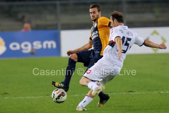Hellas_Verona_-_CFC_Genoa_0775.JPG