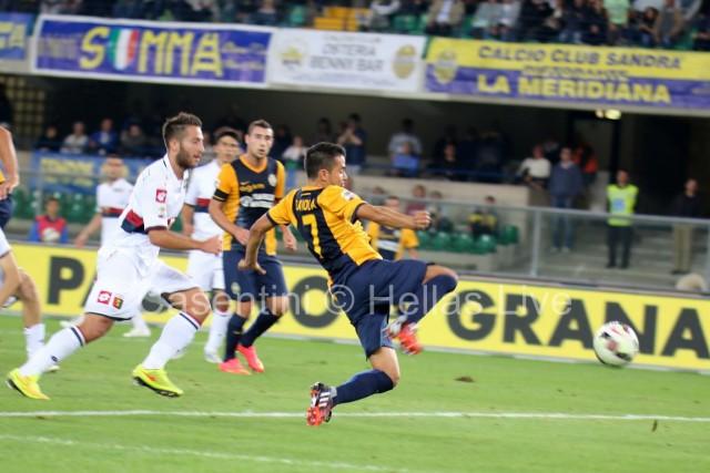 Hellas_Verona_-_CFC_Genoa_0605.JPG