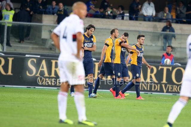 Hellas_Verona_-_CFC_Genoa_1053.JPG