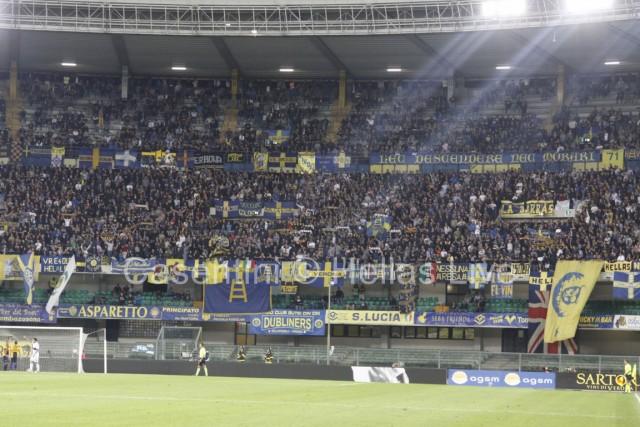 Hellas_Verona_-_CFC_Genoa_1889.JPG