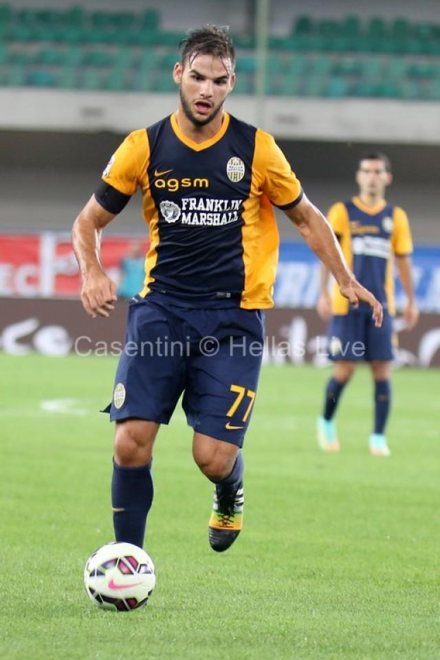 Hellas_Verona_-_CFC_Genoa_0630.JPG