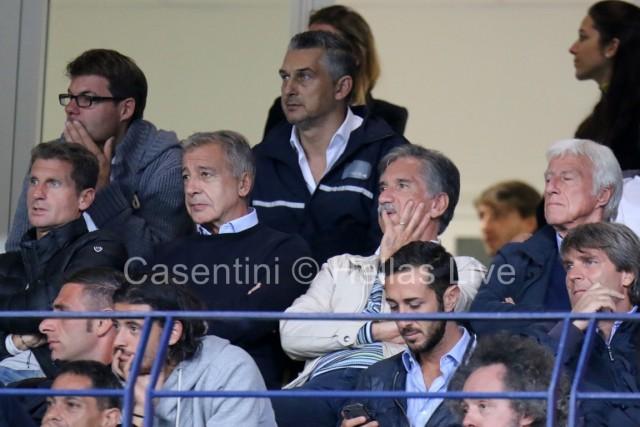 Hellas_Verona_-_CFC_Genoa_1298.JPG