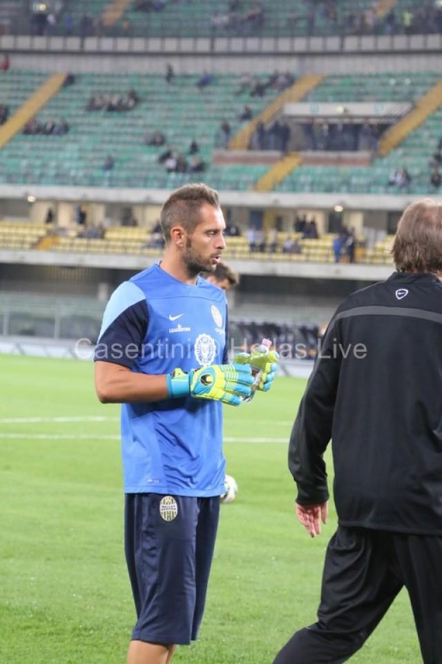 Hellas_Verona_-_CFC_Genoa_0055.JPG
