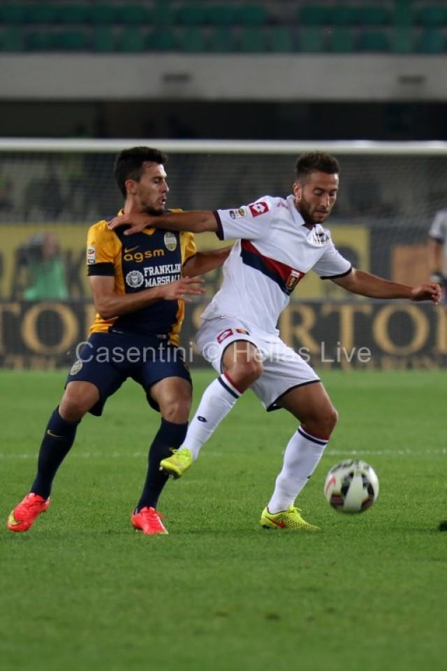 Hellas_Verona_-_CFC_Genoa_0446.JPG