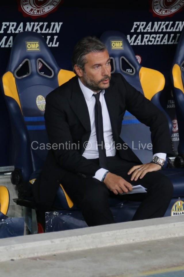 Hellas_Verona_-_CFC_Genoa_0074.JPG