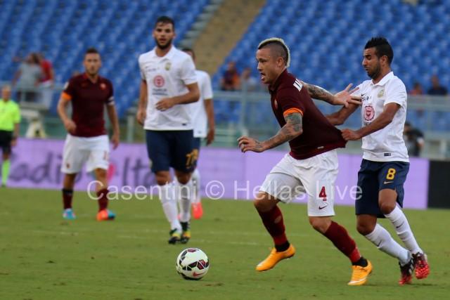 AS_Roma_-_Hellas_Verona_0576.JPG