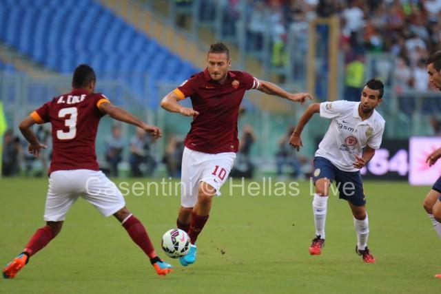 AS_Roma_-_Hellas_Verona_0415.JPG