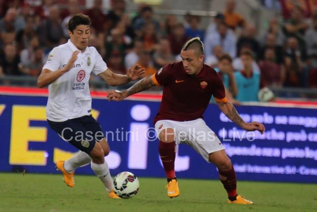 AS_Roma_-_Hellas_Verona_0973.JPG