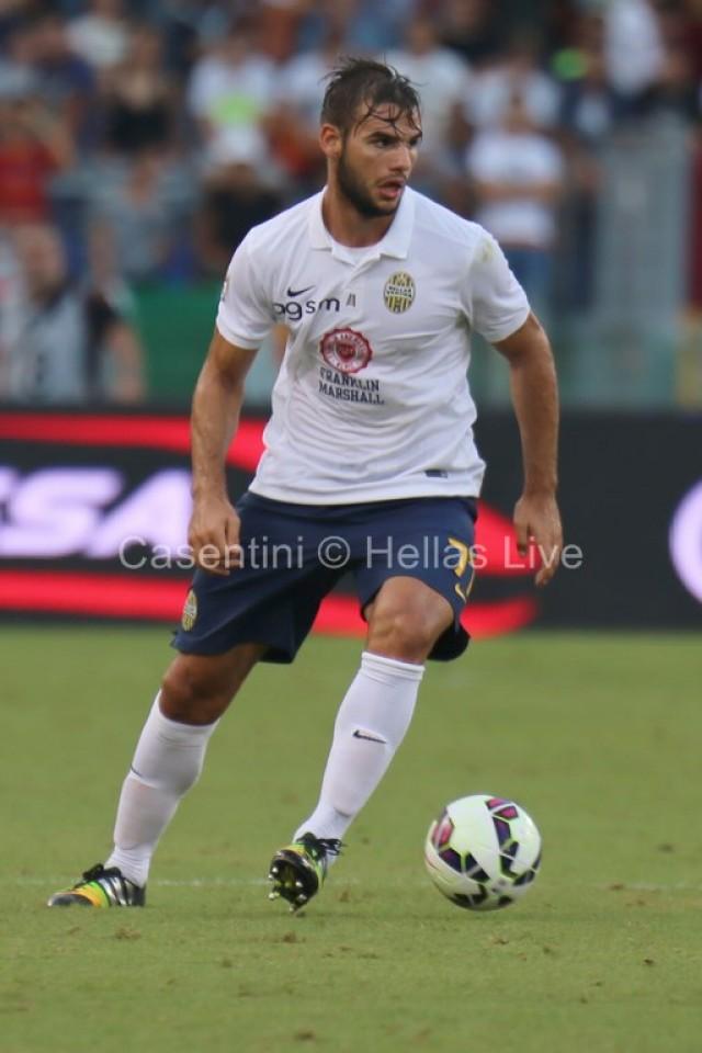 AS_Roma_-_Hellas_Verona_0582.JPG